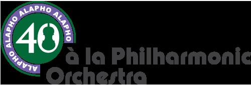 ALAPHO_logo_RGB_Msize